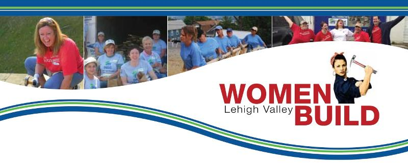 HH-women-build-banner